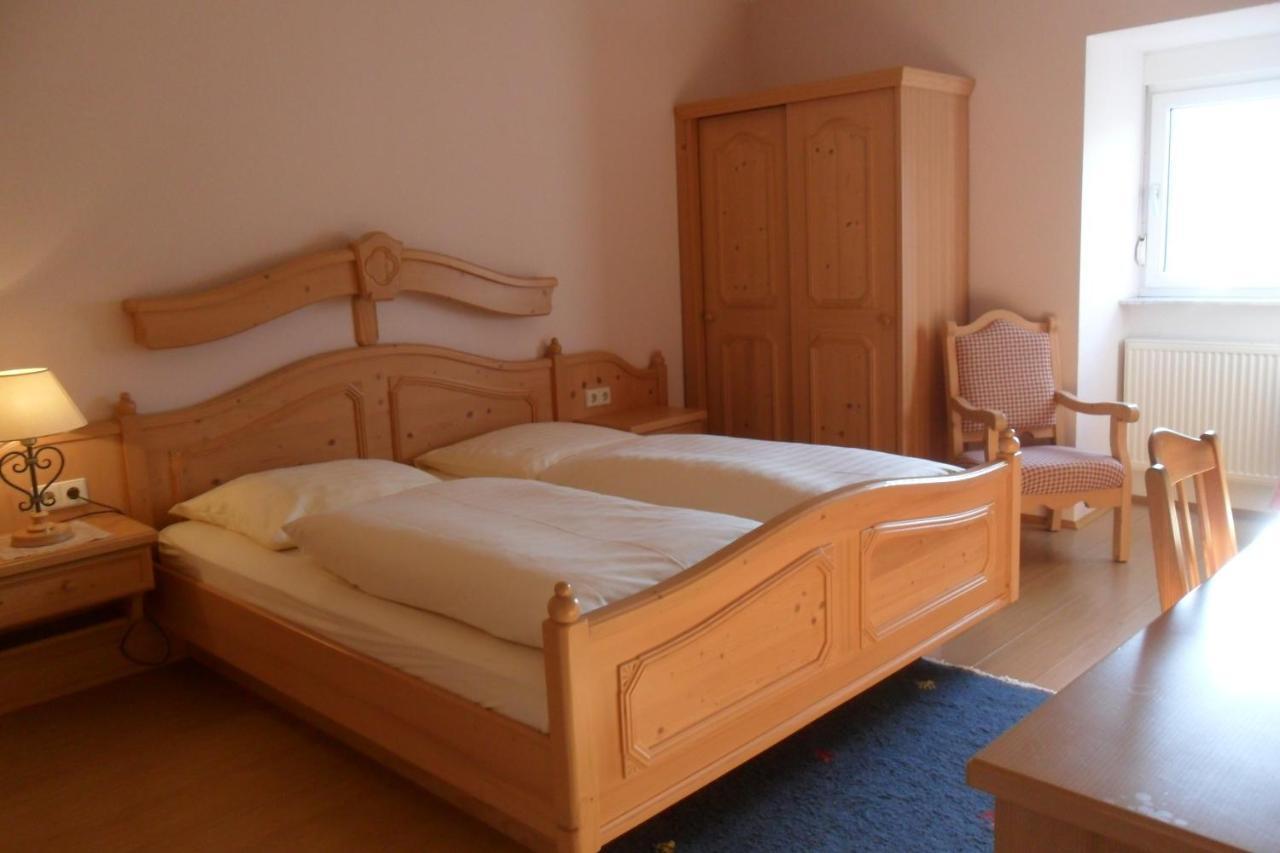 Hotel Badstube, 67697 Otterberg