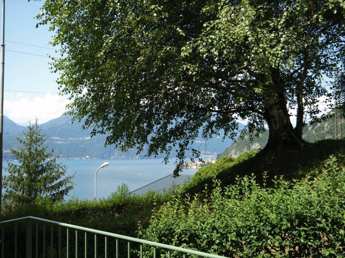 La Terrazza Sul Lago Photos Opinions Book Now Varenna