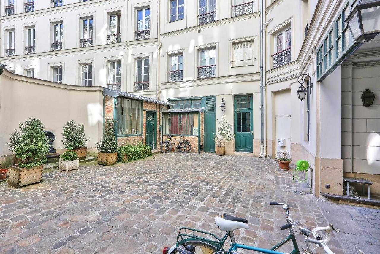 Hotel Villa La Parisienne Parigi location & housing - photos, opinions, book now, paris, ile