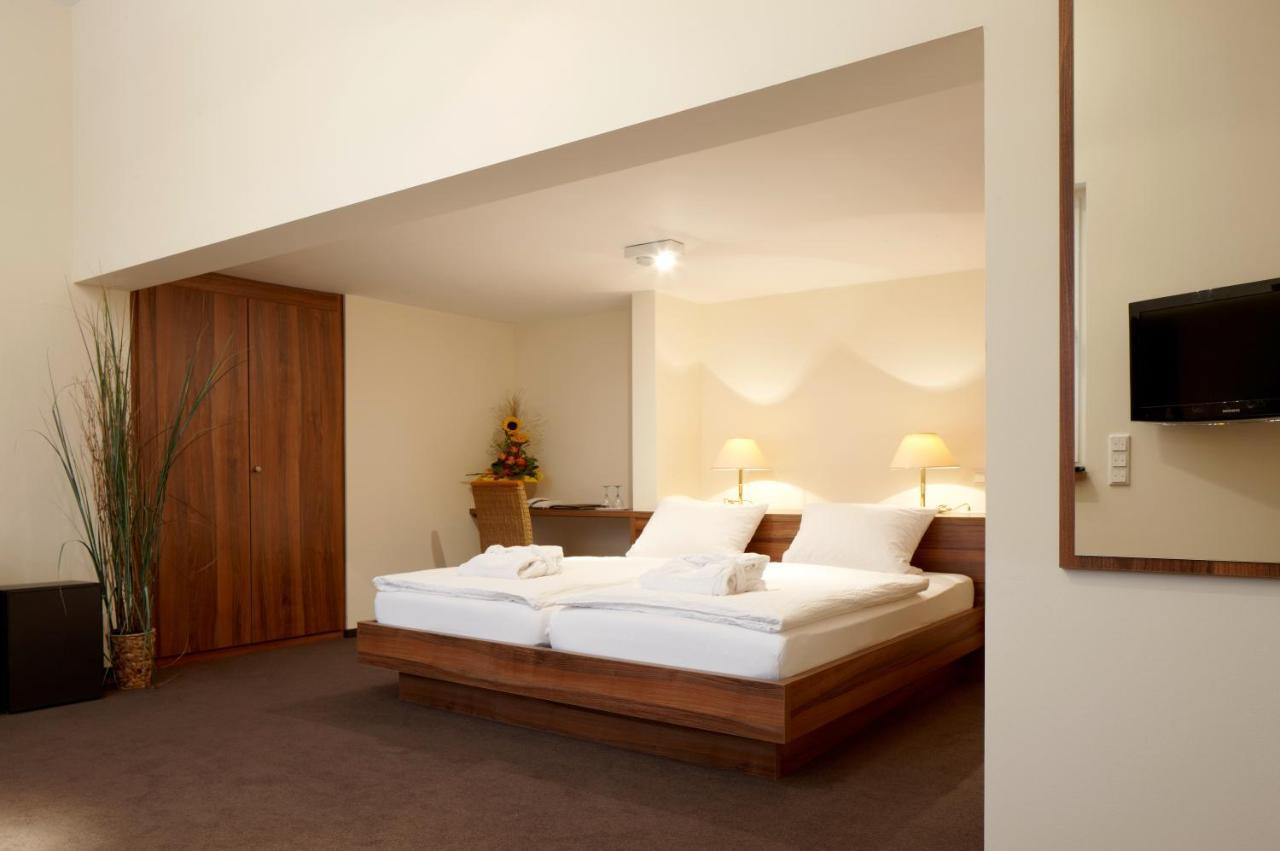 Hotel Schönblick, 64756 Mossautal-Güttersbach