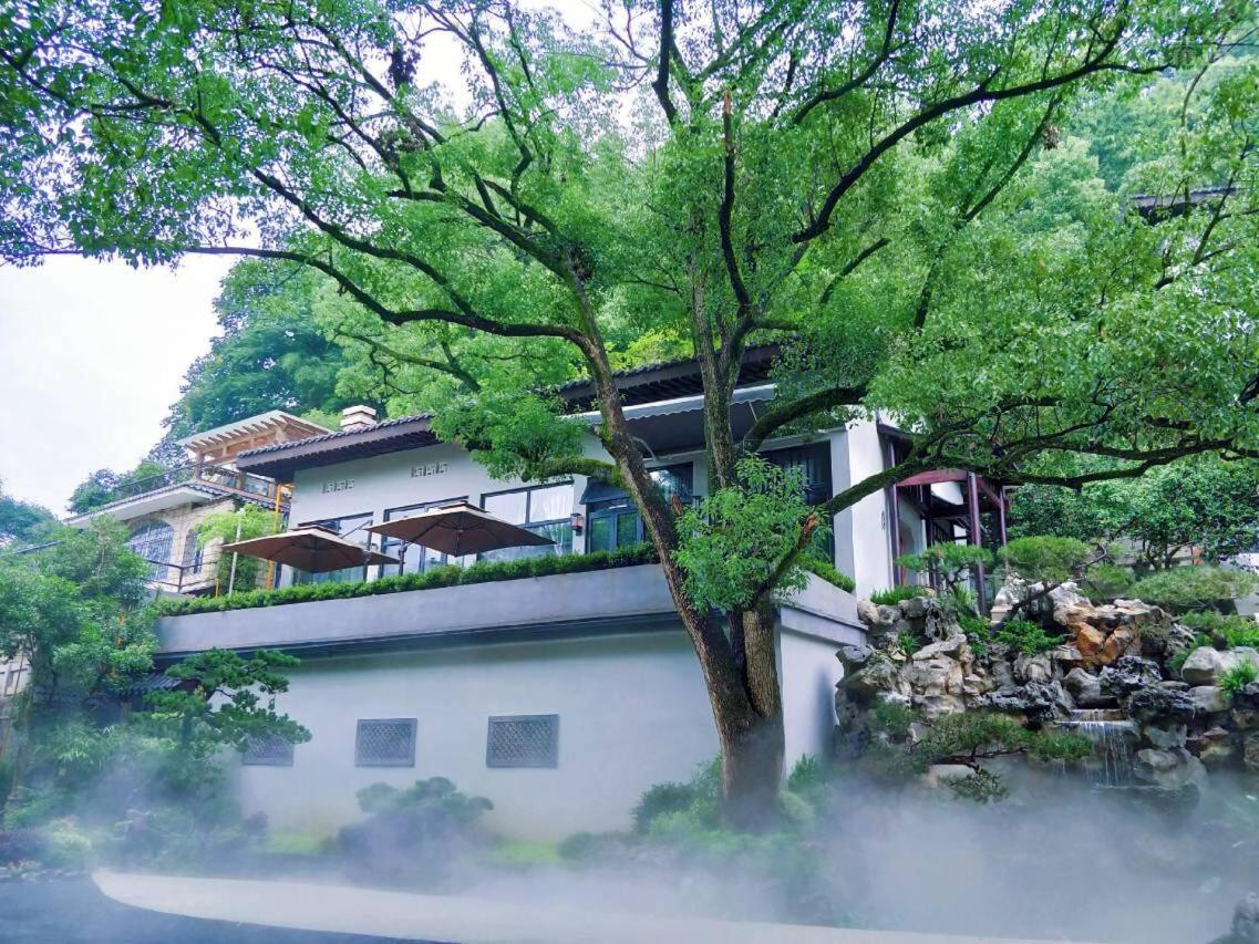 mehood elegant hotel hangzhou zhejiang china visitmode com rh visitmode com