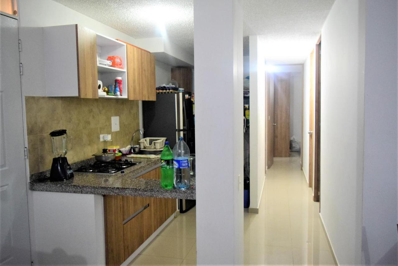 Apartamentos Terrazas De Calicanto Photos Opinions Book