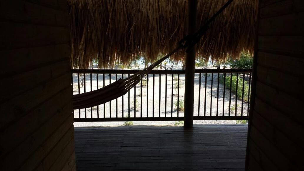 Cabañas Quitapesares Fotos Opiniones Reserve Ahora