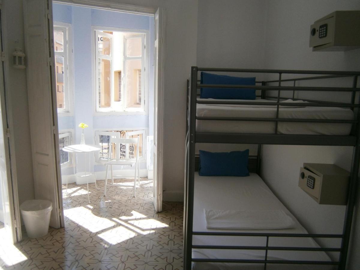 Casa Al Sur Terraza Hostel Photos Opinions Book Now