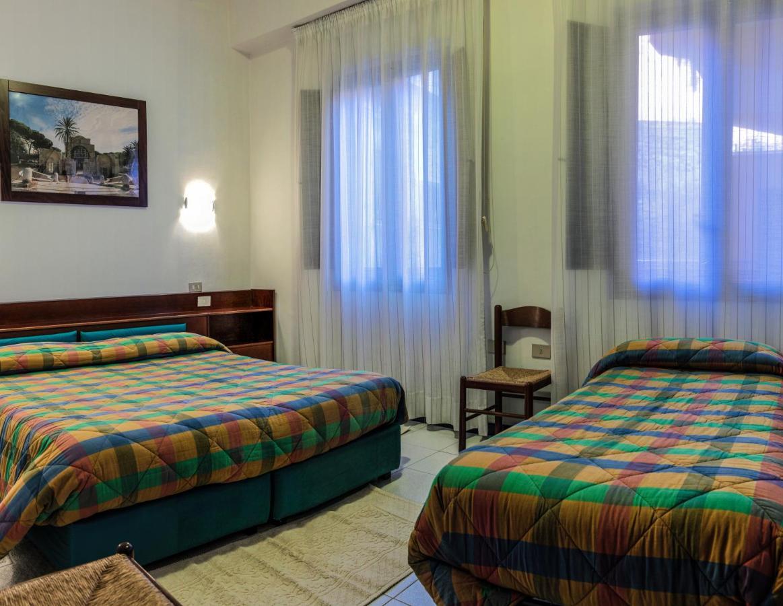 Hotel La Terrazza   Cagliari   Alberghi Cagliari