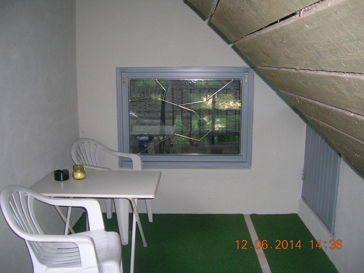 Objectif Zero Dechet Salle De Bain ~ chambre triple avec salle de bains commune bylderup bov b b