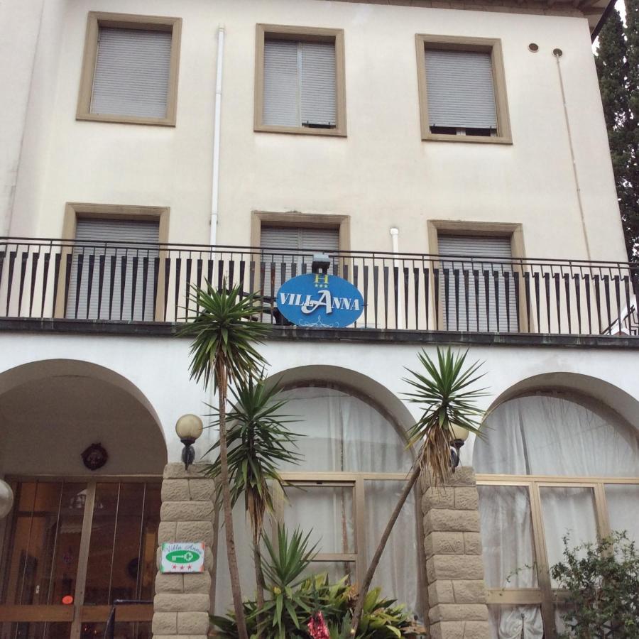 Per rimanere a Montecatini Terme, senza intermediari forum