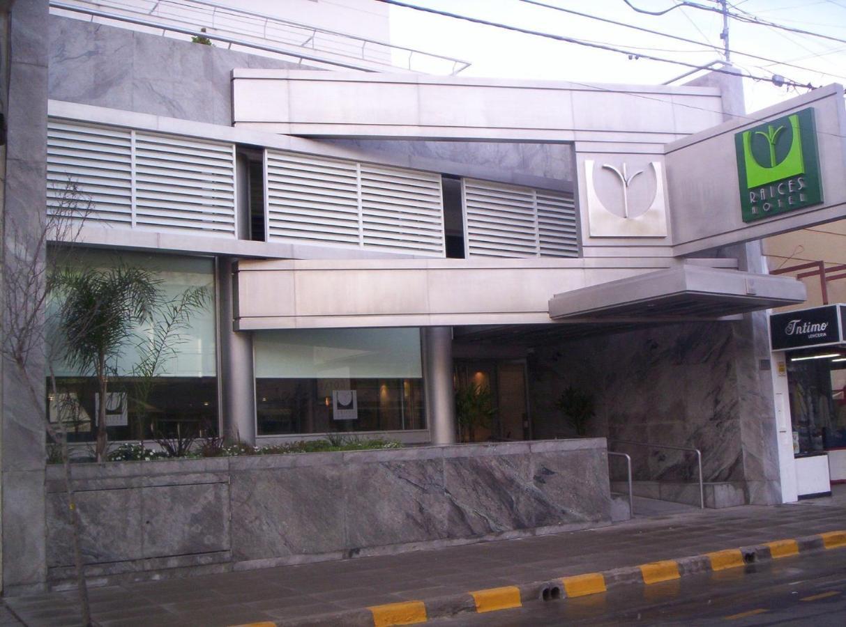 Raices Hotel Photos Opinions Book Now Pergamino Buenos