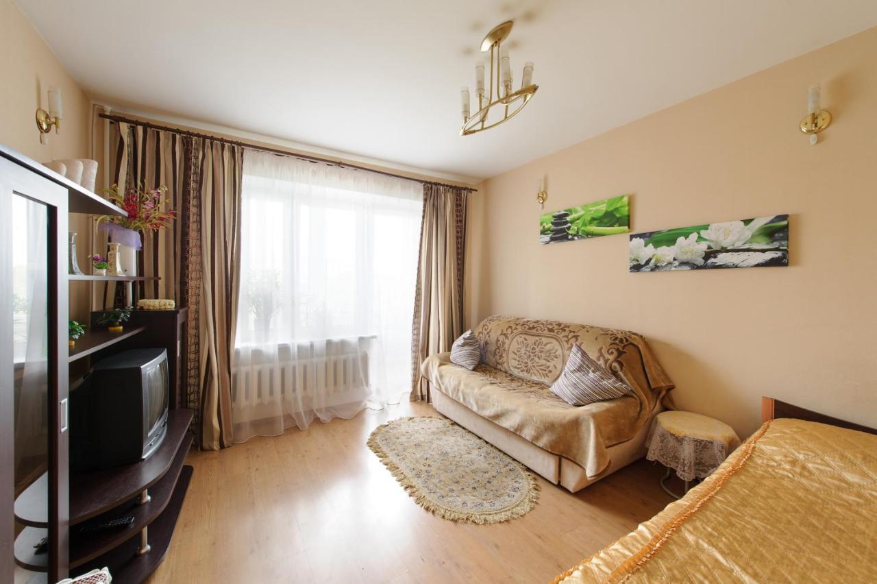 One-room apartment in Nizza Monferrato
