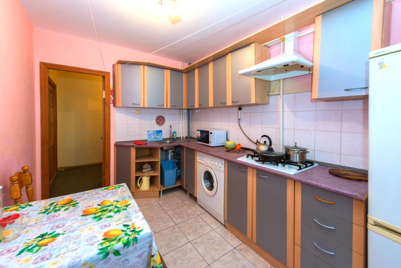 Affittare una casa a Panicale mare a buon mercato