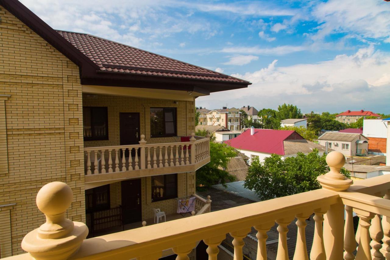 Гостиница садко на улице шевченко южный округ официальный са.