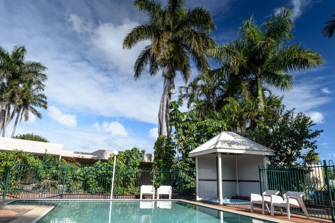 Why Bundaberg Is Definitely Worth Visiting