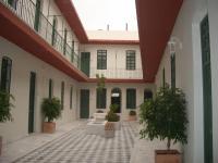 Triana Precioso Patio, Ferienwohnungen - Sevilla