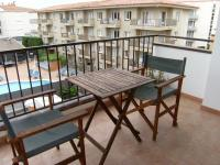 Canigo C8, Apartments - L'Estartit