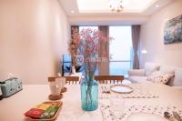 Tieshimen Suyue Apartment, Apartmány - Suzhou