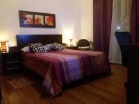 Apartamento 3 Dormitorios en parque Rodó, Appartamenti - Montevideo