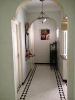 Feeling Good Home, Appartamenti - Agadir