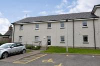 Town & Country Apartments - Priory Park