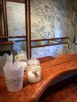 Dodo House La Spezia, Дома для отпуска - Специя