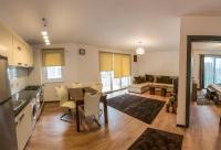 Boson Rent Apartament Sibiu, Apartmány - Sibiu
