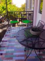 Liza's Guest House, Guest houses - Tbilisi City