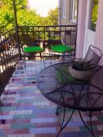 Liza's Guest House, Penziony - Tbilisi City