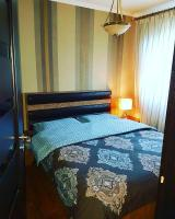 Mariana Apartment Borjomi, Appartamenti - Borjomi