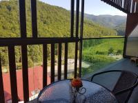 Galaxy Apartment, Ferienwohnungen - Braşov