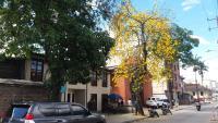 Apartamento Sausalito, Apartments - Popayan
