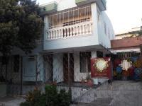 El Dorado hostal, Pensionen - Santa Marta