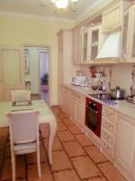 Apartaments Yengbekshiler 17, Appartamenti - Astana