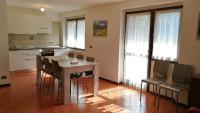 Residence Campicioi, Apartmanok - Pinzolo