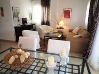 Ebooking Home La Torre, Ferienwohnungen - Torre-Pacheco