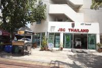 Maxliving, Hostels - Nonthaburi