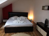 Apartament Daniel Fratila, Ferienwohnungen - Sibiu