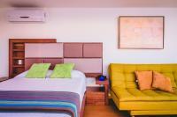 Millenium Plaza & Suites, Aparthotels - San Luis Potosí
