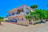 Eliana, Apartments - Kissamos
