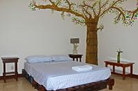 Casa Luna, Bed and Breakfasts - Managua
