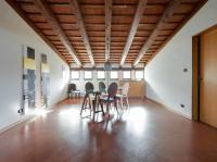 Villa Classica XL, Villas - Trieste
