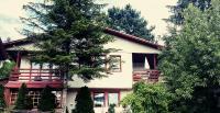 Apartment Borovi, Apartmanok - Visoko