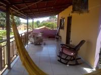 Adubai Hostel, Hostelek - Alto Paraíso de Goiás