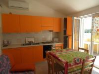 Apartment Arancia, Apartmány - Lovrečica