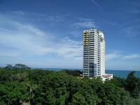 Sofiya's Apartment, Apartments - Playa Coronado