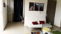Junior Suite Apartamento, Ferienwohnungen - Santa Marta