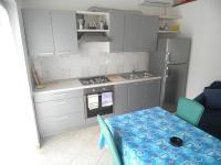 Apartment Stella Alpina, Apartments - Lovrečica