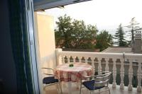 Danijela An, Holiday homes - Crikvenica