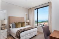 606 - Zimbali Suites, Apartmány - Ballito