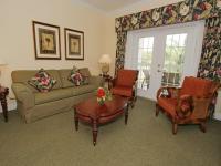 Reunion Resort Three Bedroom Apartment D2Q, Appartamenti - Kissimmee