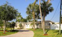 Relaxing Getaway, Holiday homes - Pompano Beach