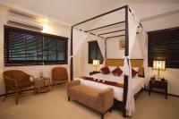 kuiburi hotel&resort
